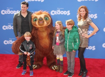 johnson-lively-premiere-the-croods-01