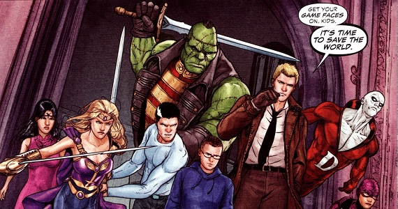 Justice-League-Dark-Game-Faces