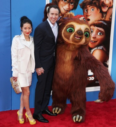 kim-cage-premiere-the-croods-03