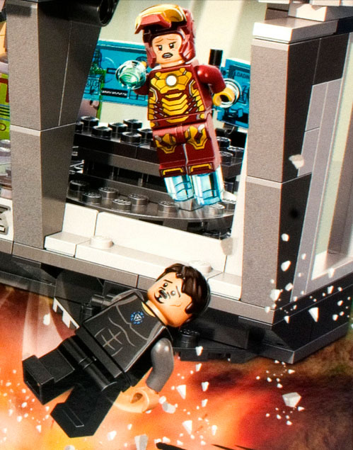 lego-iron-man-3-pepper-potts