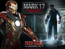 Mark17-heartbreaker-2