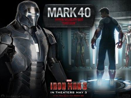 Mark40-shotgun-2