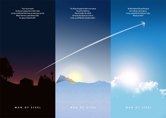 mos-triptych-poster-set
