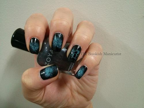 nails-prodigy-02