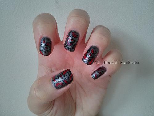 nails-shadowandbone-02
