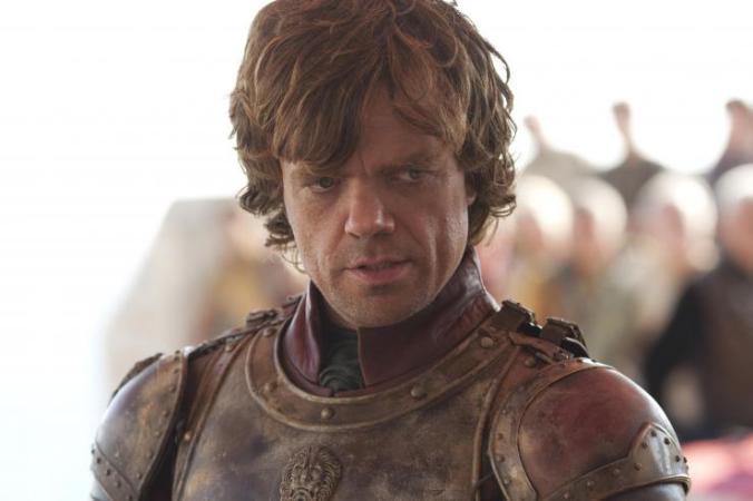 peter-dinklage-tyrion-lannister