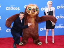 reynolds-stone-premiere-the-croods-10