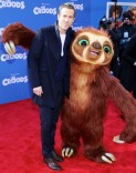 ryan-reynolds-premiere-the-croods-07
