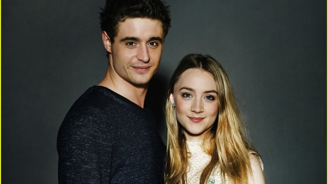 saoirse-ronan-max-irons-host-portraits-exclusive-01-fi