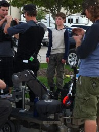 thehost-Chandler-BTS