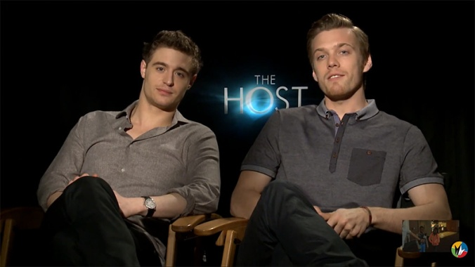 thehost-jake-max-regal