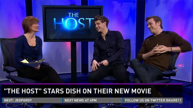 thehost-kare11
