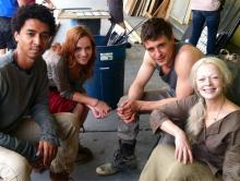thehost-Max-and-cast-onset