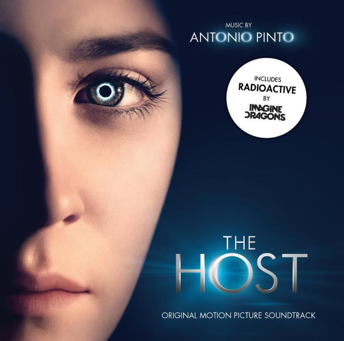 thehost-soundtrackcover