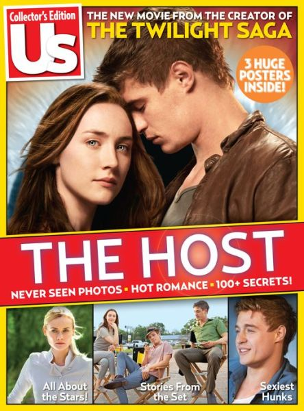 thehost-us-mag-cover
