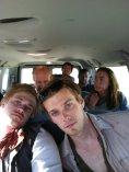 thehost-Van-Photo
