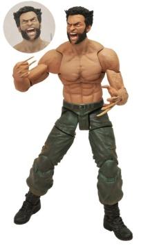 wolverine-action-figure-04
