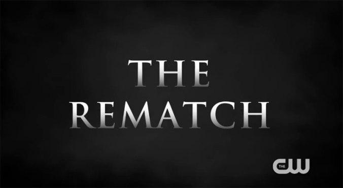 arrow-the-rematch