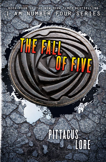 lorien-fall-of-five-cover