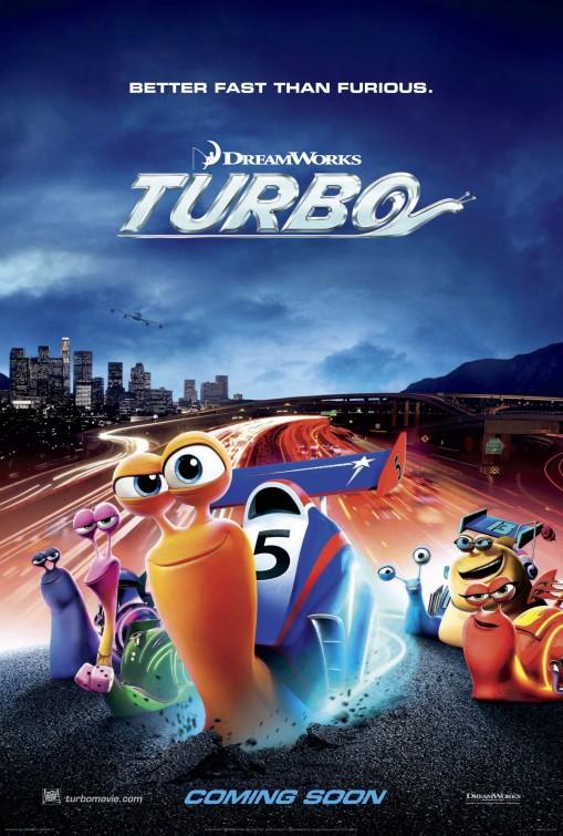 Turbo-Poster-2