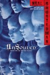 unsouled-cover