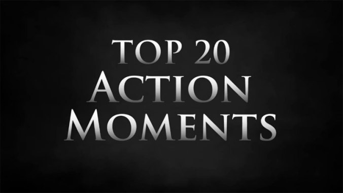 arrow-action-moments