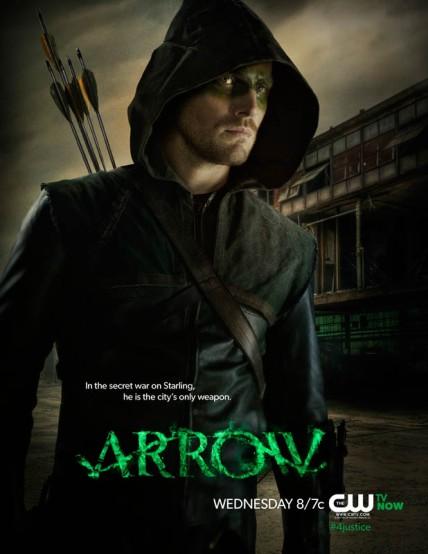 arrow-may-sweeps-ad
