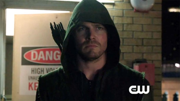 arrow-preview-s1e23