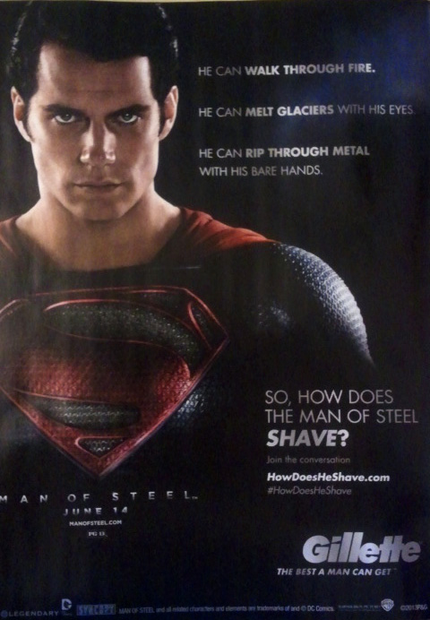 mos-gillette-ad