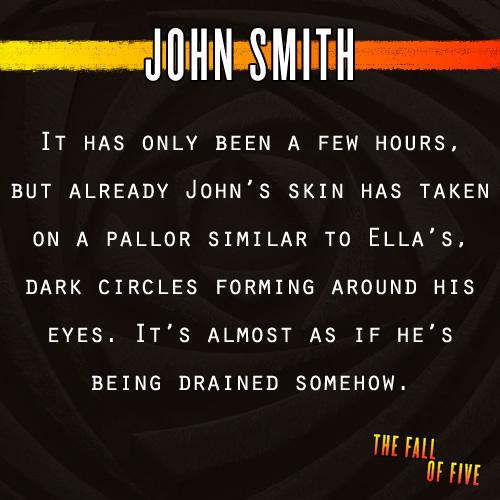 prophecyquote02_john