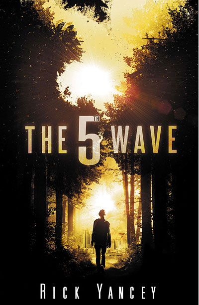 The-5th-Wave_cover