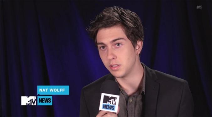 nat-wolff