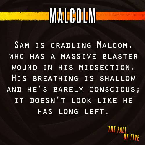 prophecyquote10_malcolm