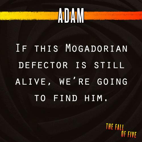 prophecyquote12_adam