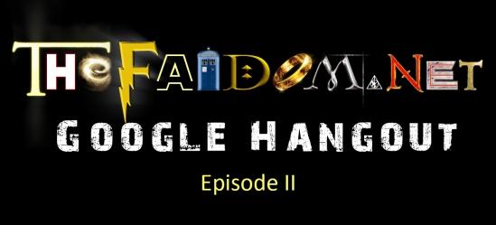 thefandomlogo-googlehangout-2