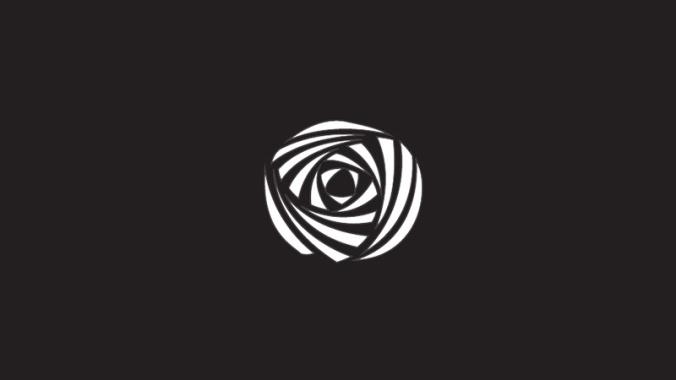 falloffive-emblem-2