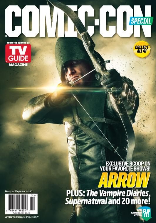WBSDCC-TVGM-2013-Cover-B-1-Arrow