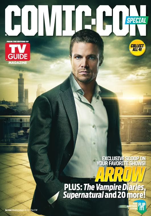 WBSDCC-TVGM-2013-Cover-B-2-Arrow