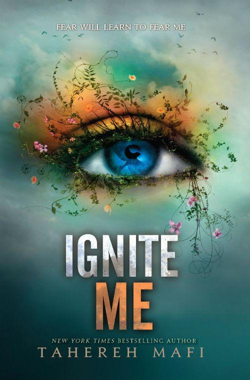 igniteme-cover