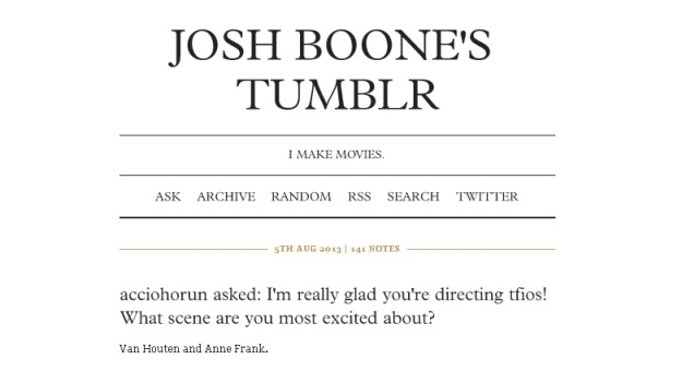 josh-boone-tumblr-post-1