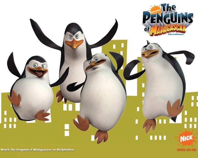 penguin_of_madagascar