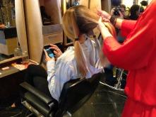 shailene-haircut-02