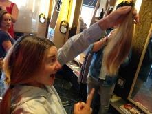 shailene-haircut-03