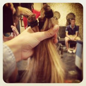 shailene-haircut-04