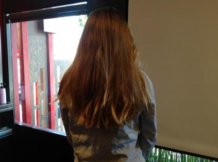shailene-haircut-05