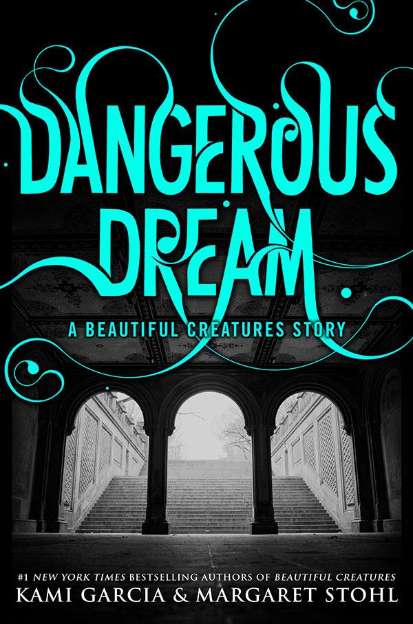 dangerous-dream-cover2
