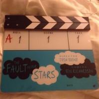 tfios-filming-wk1-10