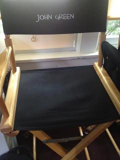 tfios-filming-wk1-18
