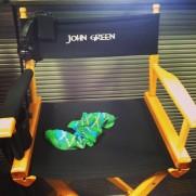 tfios-wk4-john-green-socks