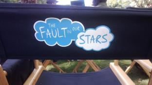 tfios-wk5-chair-logo